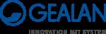 GEALAN-logo-new