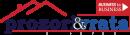 HRV-casopis-PROZORI-VRATA-logo-RGB-web-1
