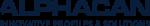 alphacan-logo