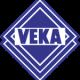 veka-logo-png-transparent-300x300-150x150